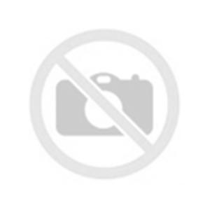ROBINIA DARK NTR BASC 2BOND BALIK SIRTI 10X120X590