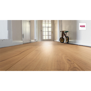 PH-ALPINE OAK NATUR GRANVIA 243 4V 526709