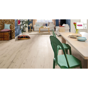 PH-ALPINE OAK WHITE AUTHENT GRANVIA 243 4V 526710