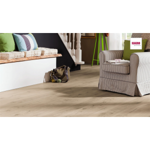 PH-ALPINE OAK GREY AUTHENTI GRANVIA 243 4V 526711