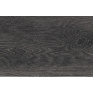 PH-OAK CONTURA BLACK GRANVIA  4V