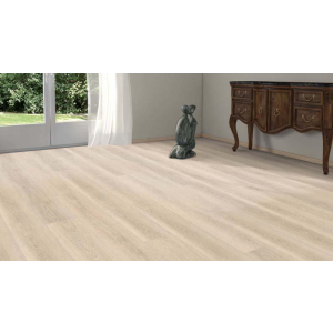 PH-OAK WHITE LIMEWASH AUTH GRAN VIA 243 4V 526708